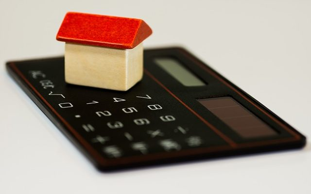 Debt Consolidation Payments