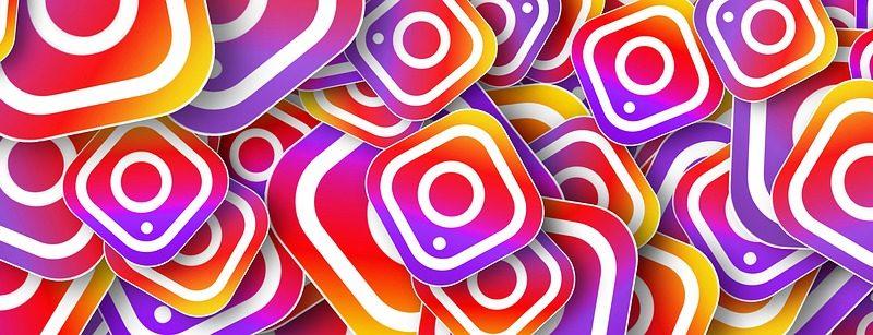 Instagram Marketing Sins