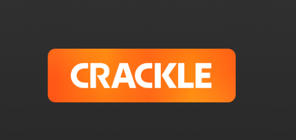 crackle.com activate using simple steps